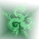 Everbranch Flare Icon 001.png