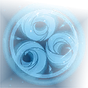 Spheres of Life Flare Icon 001.png