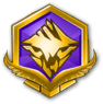 Hunt Pass icon.png