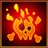 Debuff Corruption Icon 001.png