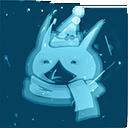 Frostfall Shrike Flare Icon 001.png