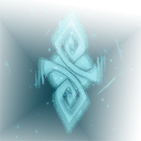 Living Duality Flare Icon 001.png