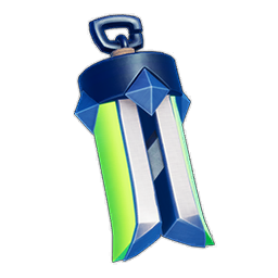 Enduring Lantern Icon 001.png
