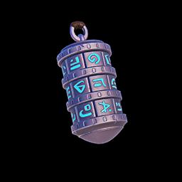 Universal Glyphbreaker Lantern Icon 001.png