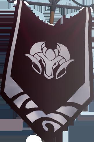 Sigils - Official Dauntless Wiki