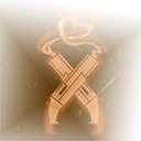 Love Guns Flare Icon 001.png