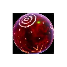 Firestorm Prism Icon 001.png