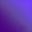 Contusion Dye Icon 001.png