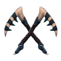 Quillblades Icon 001.png