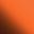 Heatwave Dye Icon 001.png