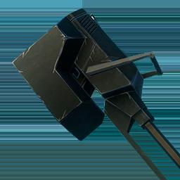 Transmog Ostian War Hammer.png