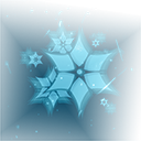 Frostfall Snowflakes Flare Icon 001.png