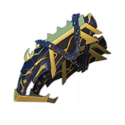 Champion's Repeaters Icon 001.png