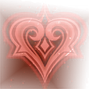 Heart of Avellaine Flare Icon 001.png