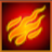 Debuff Burning Icon 001.png