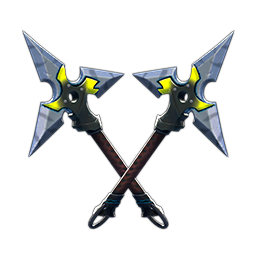 Stormteeth Icon 001.png