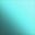 Heaven Dye Icon 001.png