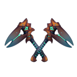 Kharablades Icon 001.png