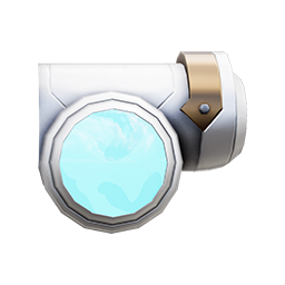 Frost Barrel Icon 001.png