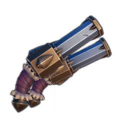 Guns of the Tyrant Icon 001.png