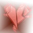 Shattered Heart Flare Icon 001.png