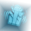 Frostfall Present Flare Icon 001.png