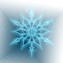 Spirit of Frostfall Flare Icon 001.png