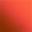 Sunburn Dye Icon 001.png