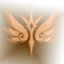 Wings of Avellaine Flare Icon 001.png