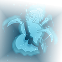 Frostfall Snowman Flare Icon 001.png