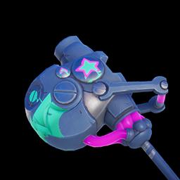 Transmog-hammer-captain crushly.png