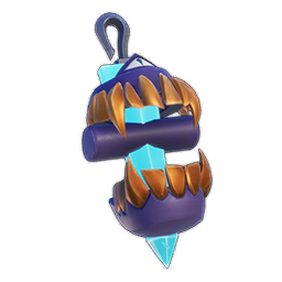 Grinning Rictus Icon 001.png
