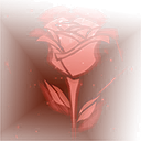 Rose of Avellaine Flare Icon 001.png