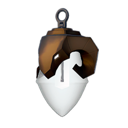 Supporter pack icon-ramsguard watchlight.png
