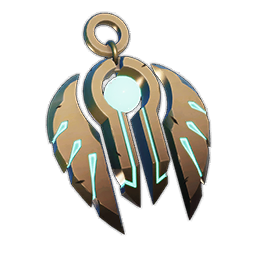 Blaze Hawk Compass Icon 001.png