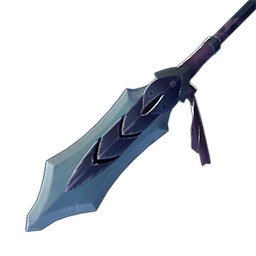 Pangar's Tooth Icon 001.png