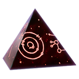 Eclipse Prism Icon 001.png