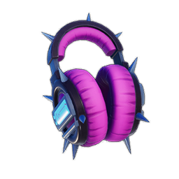 Conundrum Cans Icon 001.png