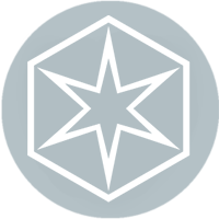 Prismatic Cell Icon 001.png