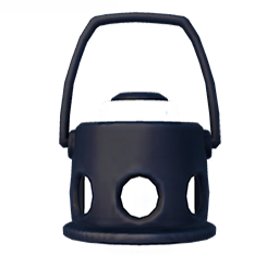 Focal (Lantern Skin) Icon.png