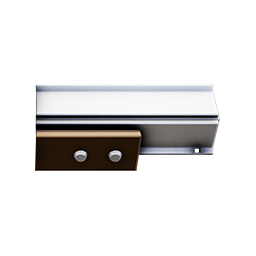 Standard Barrel Icon 001.png