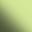 Greenwood Dye Icon 001.png