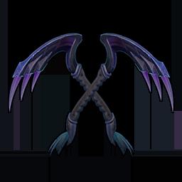 Shrowd Blades Icon 001.png