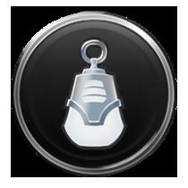 Lanterns Icon 002.png