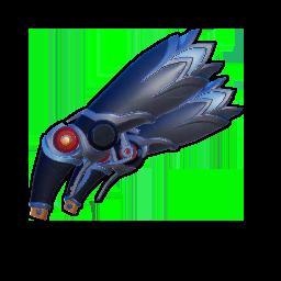 Doomflowers Icon 001.png