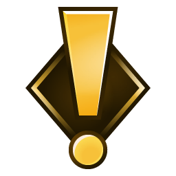Quest Available Icon 001.png