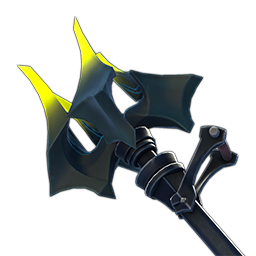 Stormhammer Icon 001.png