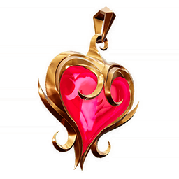 Heart's Light Icon 001.png