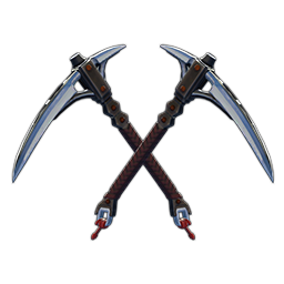 Recruit's Chain Blades Icon 001.png
