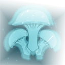 Mooncaps Flare Icon 001.png